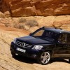 55267980 3061d8c47a1 100x100 Its Official   production GLK