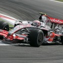 645428 1156204 3780 2520 hochzwei 248242 125x125 Formula 1 Grand Prix in Turkey