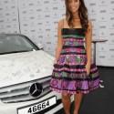mercedes benz c350 nelson mandel03 125x125 Nelson Mandelas 90th birthday: Mercedes Benz presents an autographed C350