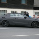 mercedes benz clk spyshot3 125x125 Mercedes Benz CLK Spy Shots and Important Details Revealed