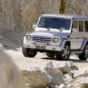 mercedes benz g clsss g55 amg 02 125x125 Introducing the Mercedes Benz G 55 AMG