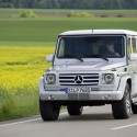 mercedes benz g clsss g55 amg 06 125x125 Introducing the Mercedes Benz G 55 AMG