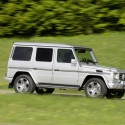 mercedes benz g clsss g55 amg 08 125x125 Introducing the Mercedes Benz G 55 AMG