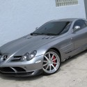 mercedes benz slr tuned by renntech with 740hp01 125x125 RENNtech introduces new performance package for the SLR   with 740hp