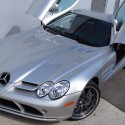 mercedes benz slr tuned by renntech with 740hp05 125x125 RENNtech introduces new performance package for the SLR   with 740hp