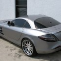 mercedes benz slr tuned by renntech with 740hp06 125x125 RENNtech introduces new performance package for the SLR   with 740hp
