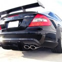 renntech clk63 amg black serie09 125x125 RENNTECH for CLK63 AMG Black Series
