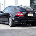 renntech clk63 amg black serie11 125x125 RENNTECH for CLK63 AMG Black Series