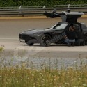 mercedesgullwingdoors spy shots 125x125 Mercedes Gullwing SLC Spy Shots and Car Detail Revealed