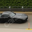 mercedesgullwingdoors spy shots top side 125x125 Mercedes Gullwing SLC Spy Shots and Car Detail Revealed