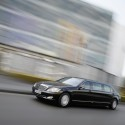 mercedes benz s600 pullman guard special protection09 125x125 The new S600 Pullman Guard: 80 years of special protection