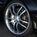 mercedes c63 amg brabus tuned2 125x125 Brabus tunes the C63 AMG: Is it better than the RENNtech C63?