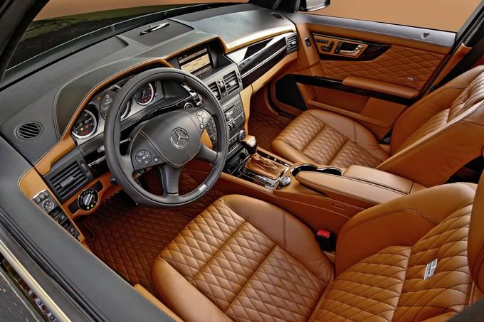 Opel astra h своими руками фото 439
