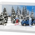 smart fortwo holiday christmas gifts01 125x125 Selected smart products for the Holidays