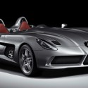 mercedes benz unveils the new slr stirling moss3 125x125 Mercedes Benz unveils the new SLR Stirling Moss