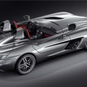mercedes benz unveils the new slr stirling moss5 125x125 Mercedes Benz unveils the new SLR Stirling Moss