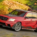 mercedes benz glk reentech sema winner101 125x125 RENNtech wins GLK tuner build off at SEMA