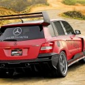 mercedes benz glk reentech sema winner102 125x125 RENNtech wins GLK tuner build off at SEMA