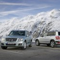 mercedes benz glk winter driving fun12 125x125 Winter driving fun in the Mercedes Benz GLK