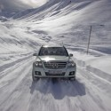 mercedes benz glk winter driving fun14 125x125 Winter driving fun in the Mercedes Benz GLK