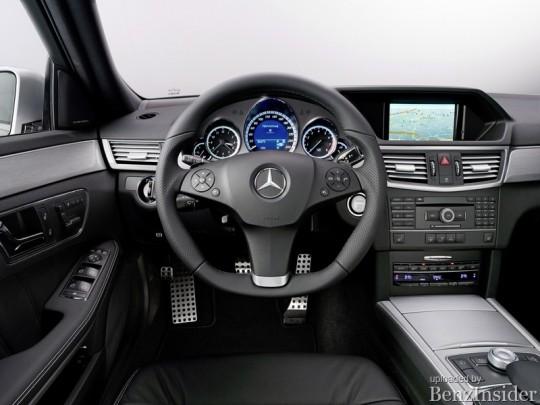 c63 steering wheel on manual tranny yay or nay page 2 mbworld rh mbworld org Manual Black Mercedes -Benz Manual Mercedes Clutch