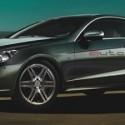 mercedes benz e class coupe leaked spy shots 125x125 Official next gen E Class Coupe images leaked online