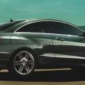 mercedes benz e class coupe leaked spy shots 2 125x125 Official next gen E Class Coupe images leaked online