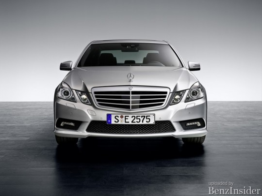 mercedes-benz_e-class_amg_body_kit_05
