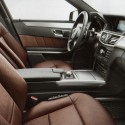 mercedes benz e class brochure leaked interior exterior9 125x125 New Mercedes E Class brochure scans have been leaked