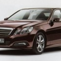 new mercedes benz e class avantgarde 125x125 New Mercedes E Class brochure scans have been leaked