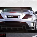 renntech mercedes benz slr tuning 777 125x125 RENNtech says NO to ceasefire   introduces the 777