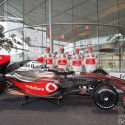 vodafone mclaren mercedes mp4 24 10 125x125 The new Vodafone McLaren Mercedes MP4 24