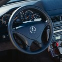 mercedes benz 1989 mercedes benz sl r129 series 05 125x125 A Day in History: The 1989 Mercedes Benz SL R129 series