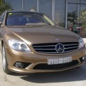 mercedes benz s class cl class sc500 tuned 125x125 If an S550 and a CL550 had a child: The CS500