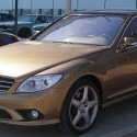 mercedes benz s class cl class sc500 tuned 2 125x125 If an S550 and a CL550 had a child: The CS500