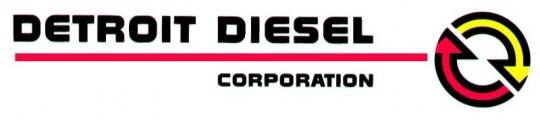 detroit_diesel_logo