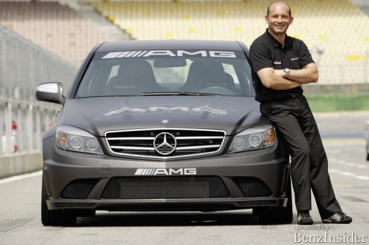 mercedes-benz-amg-driving-academy-2009-2010-061