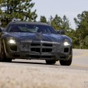 mercedes benz sls aka slc gullwing official test mule shots01 125x125 Mercedes Benz releases official details about the Gullwing