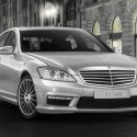 3326388 125x125 2010 Mercedes Benz S63 and S65 revealed on the Interweb
