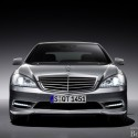 amg sports package for the 2009 s class and the cl class05 125x125 AMG Sports package for the 2009 S Class and the CL Class