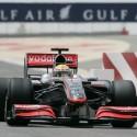 lewis hamilton 2009 bahrain grand prix formula 125x125 2009 Bahrain Grand Prix