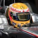 lewis hamilton 2009 bahrain grand prix formula1 125x125 2009 Bahrain Grand Prix