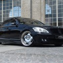 mercedes benz s class bodykit 02 125x125 Mercedes Benz S Class Bodykit from MEC Design