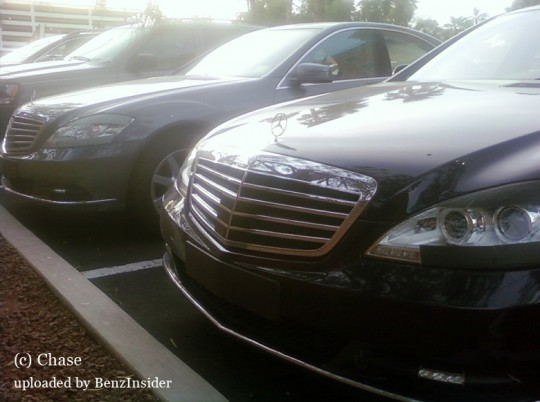 mercedes-benz-s350-spy-shot-las-vegas_4