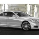 mercedes benz s class new 2009 125x125 2010 Mercedes Benz S63 and S65 revealed on the Interweb