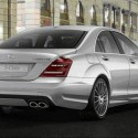mercedes benz s class new 2009 amg s63 125x125 2010 Mercedes Benz S63 and S65 revealed on the Interweb