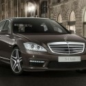 mercedes benz s class new 2009 amg s65 125x125 2010 Mercedes Benz S63 and S65 revealed on the Interweb