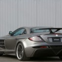 mercedes benz slr fab design 2 125x125 FAB Design tunes the Mercedes Benz SLR
