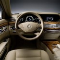 official the 2009 mercedes benz s class 10 small 125x125 Official: The 2009 Mercedes Benz S400 Hybrid