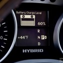 official the mercedes benz ml 450 hybrid 13 small 125x125 Official: The Mercedes Benz ML 450 HYBRID